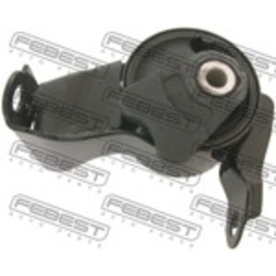 NEW TRANSMISSION MOUNT FOR HONDA CIVIC CRV STREAM ACURA RSX 50805S9A983